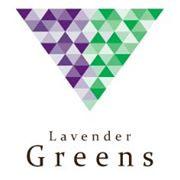 Lavender Green Caucus