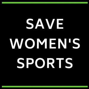 Save Women's Sports