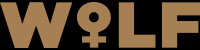 Women's Liberation Front logo